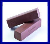 Clay Industrial